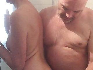 Spanking girl bitch whore slut...
