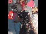 jennifer morrison naked pussy pics