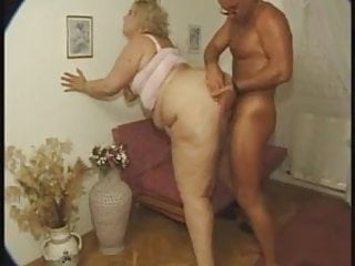 Big blonde wants cock solo sexy...