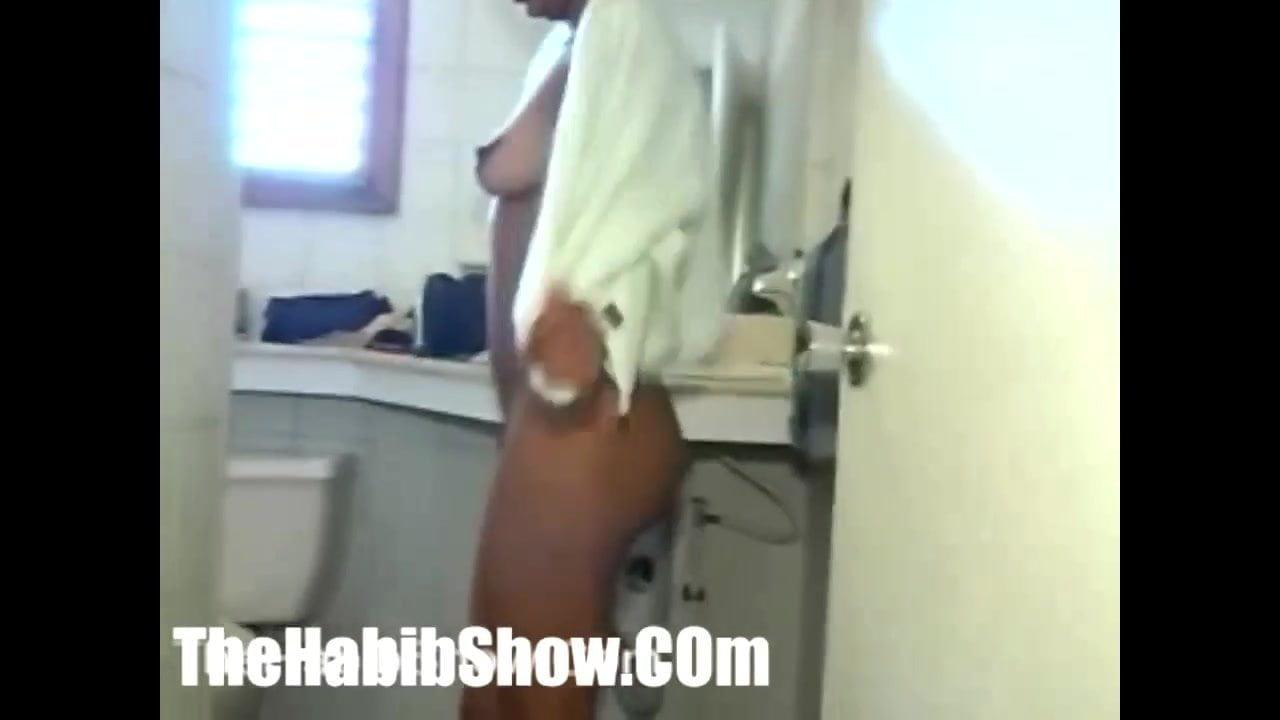 Ebony Eat Pussy Dick Fuck