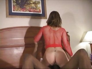 USED Hole - Fertile Breed PREVIEW - WIFE To WHORE