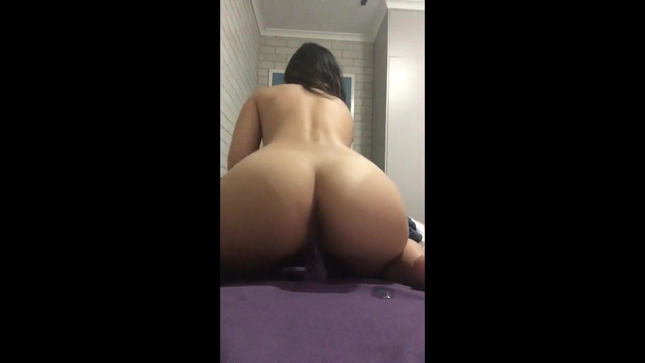 Asian Riding Homemade Porn st1cky sheets - black, gay porn, man - mobileporn