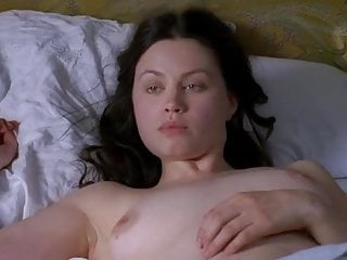 Rebecca Night - Fanny Hill 05