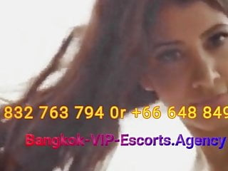 Bangkok escorts thai girls thai...