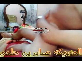 Wooow egyptian