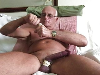 Laabanthony daddy been naughty 2-2