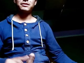 to hot wants male cousin her He fuck