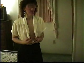 Making an Entrance - Real Amateur Porn Movie