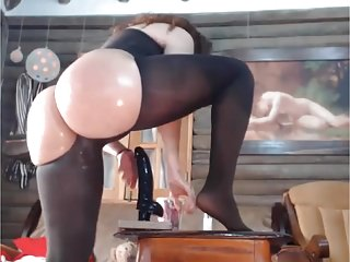4 42 explode squirt colombian goddess...