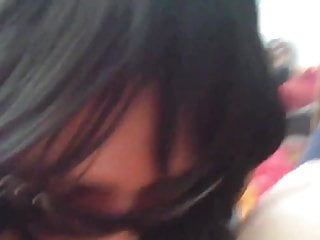 Latina Lorena transvestite Cd 21 year