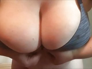 Big Tits High Heels Cumshot video: Titty drop compilation - part 1 Big tits and boobs