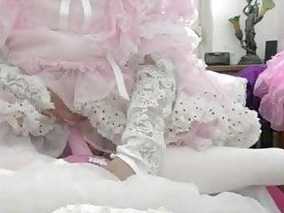 Sissy fickt manga doll sperma germany nrw...