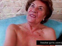 meztelen anya szexvideó