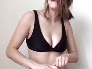 horny sexy girl periscopePorn Videos