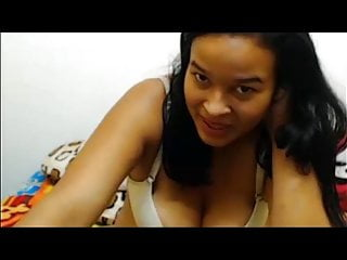 My name is Minakshi, Video chat with me