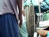 Pregnant Jjapanese Girl Fucked By Homeless