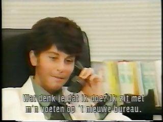 sweet revenge - 1994 - classic european movie porno videos