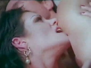 Jeanna fine cougar fucked from behind north...