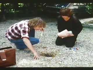 Perversites suedoises (1977)