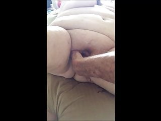a pussy full of fist    for yummy pumpkinsporno videos
