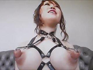 Girl nipples...