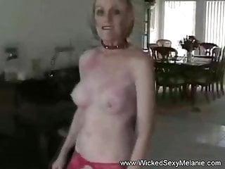 From Grandma Cock Fantastic Sucking Amateur