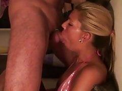 thamina  likes dicksPorn Videos