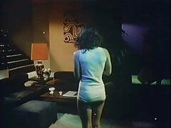 Vintage Pornstars 39