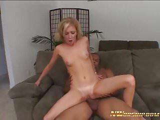 Teen riding porn...