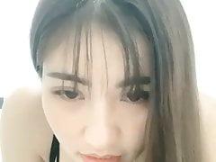 Asian amateur 61
