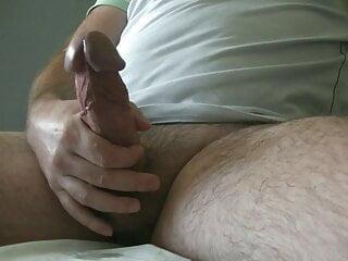 سکس گی German Big Cock Cums masturbation  hot gay (gay) hd videos handjob  german (gay) gay cum (gay) gay cock (gay) gay bear (gay) daddy  big dick gay (gay) big cock gay (gay) big cock  bear  amateur