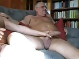 Black cock he his huge pussy stretch watched wife