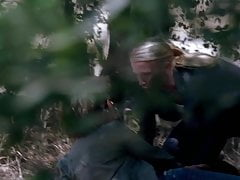 Poppy Montgomery - ''Without a Trace'' s3e01 02