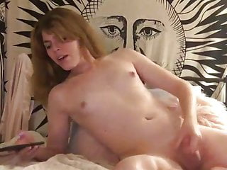 horny tranny selfie xxx 61HD Sex Videos