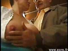 emile bangs an excited housewifefree full porn