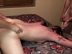 creampie nashville milffree full porn