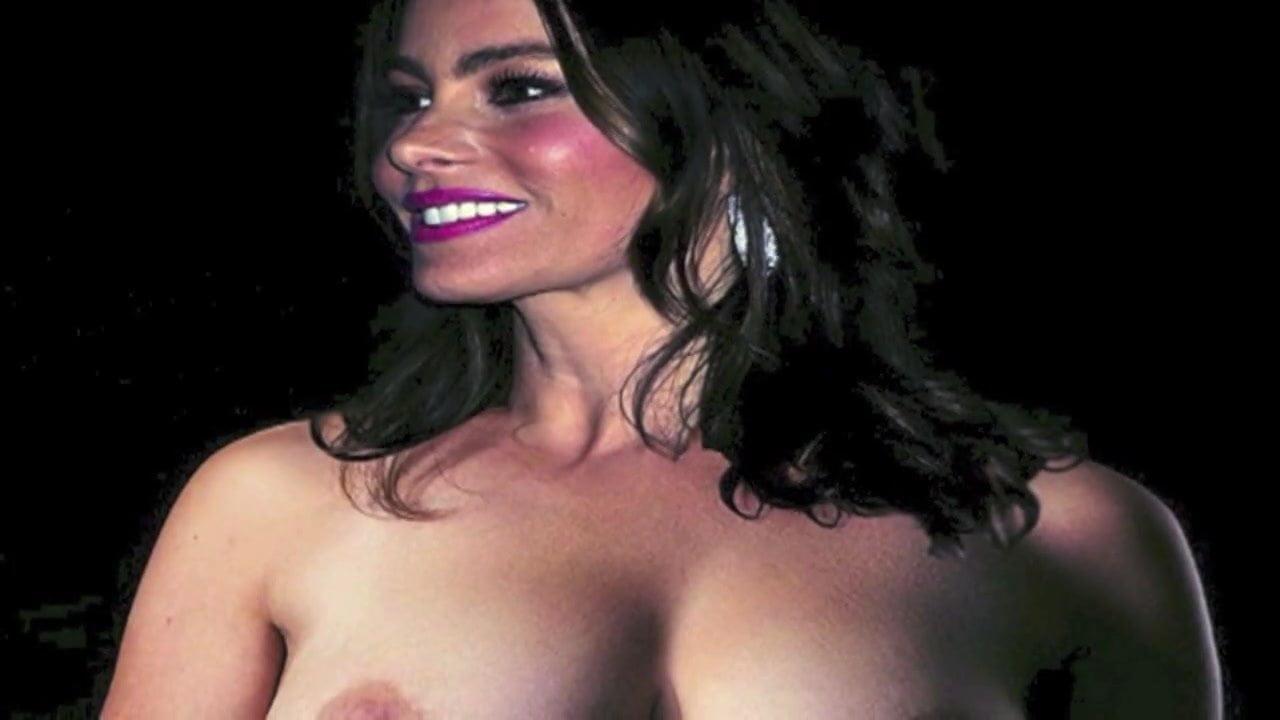 Boutella naked