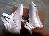 Reebok Shoe Cum 2