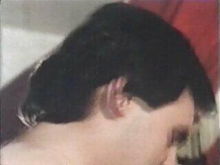 classic loops 1978 - Ein Fleissiger Pinsel - Bild 9