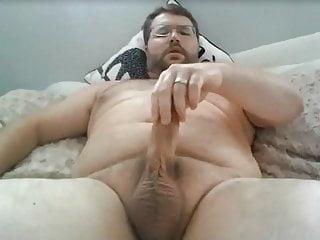 hot chubby bear 010120HD Sex Videos