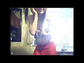 49yo ClassyLady luvs to tease on webcam