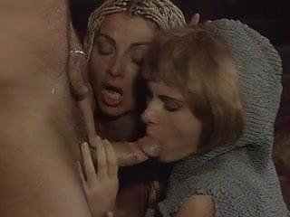 Very sexy mature - Marietta