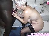 German loneley Housewife Mom Milf Mother make Userdate