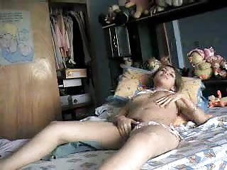 Latina amateur 01