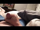 female body builders porno sites