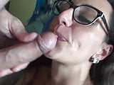 Dutch -  Strict boss Teresa Dumore gets fucked at the office