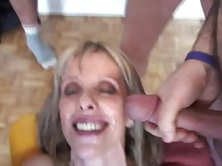 Video dimostrativo di My Sex Parties Events