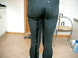 messy milch jeans