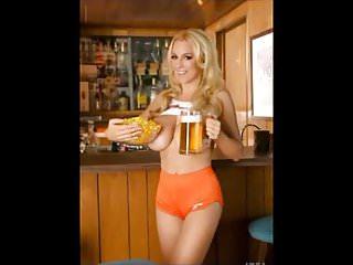 German Beer Song Deutsches Bier Lied