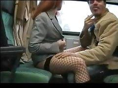 train et bus4